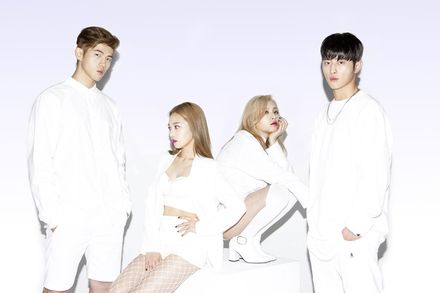 Những nhóm nhạc Kpop bỏ trống vị trí leader: BLACKPINK không có trưởng nhóm vì quá thân thiết, trường hợp của iKON lại gây tiếc nuối - Ảnh 4.
