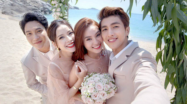 16 phim truyền hình Việt hay điên đảo, mọt phim tha hồ cày chơi cùng gia đình dịp ở nhà kéo dài - Ảnh 12.