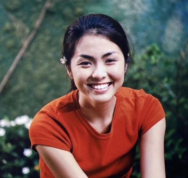 Nhan sắc dàn mỹ nhân hot nhất Vbiz sau 10 năm: Hà Tăng, Nhã Phương lên hương hậu kết hôn, Tóc Tiên lột xác đỉnh nhất - Ảnh 3.