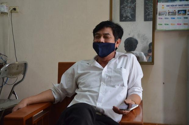 """Cán bộ xã ở Thái Bình đau đầu vì sự chây ì của Đường """"Nhuệ"""" khi trúng đấu giá đất - Ảnh 2."""