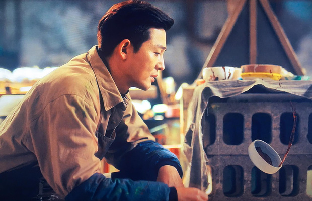 Giải ngố tập 1 Quân Vương Bất Diệt: Nữ chính 4 tuổi đã đi cứu Lee Min Ho, loạn não các mốc thời gian vì vũ trụ song song? - Ảnh 11.