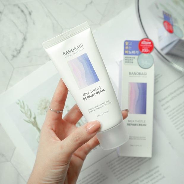 5 món skincare được coi là vũ khí làm đẹp của các bác sĩ Hàn Quốc, có loại giá rẻ mà vẫn xứng danh siêu phẩm giúp da đẹp tột bậc - Ảnh 2.