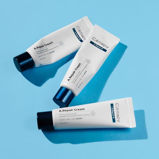 5 món skincare được coi là vũ khí làm đẹp của các bác sĩ Hàn Quốc, có loại giá rẻ mà vẫn xứng danh siêu phẩm giúp da đẹp tột bậc - Ảnh 5.