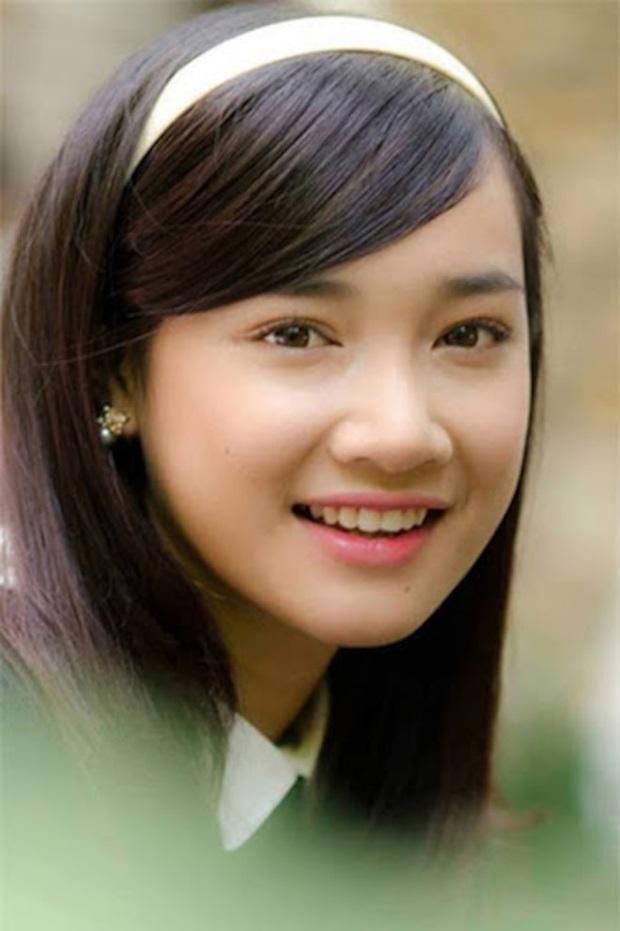 Nhan sắc dàn mỹ nhân hot nhất Vbiz sau 10 năm: Hà Tăng, Nhã Phương lên hương hậu kết hôn, Tóc Tiên lột xác đỉnh nhất - Ảnh 8.
