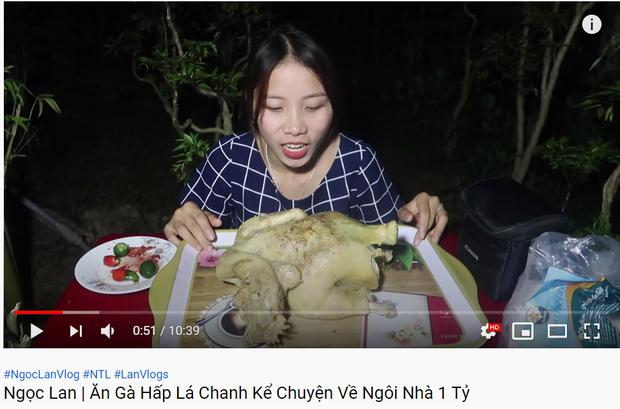Con dâu bà Tân vlog chính thức lên tiếng: Mình và Hưng đã chia tay rồi nhé, mong các bạn đừng nhắc chuyện buồn này nha! - Ảnh 5.