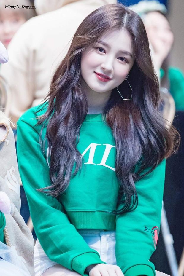 10 idol bị ghét nhất Kpop: Jennie và IU bị chỉ trích vì ồn ào liên hoàn, oan ức nhất là dàn em út BTS và Red Velvet - Ảnh 18.