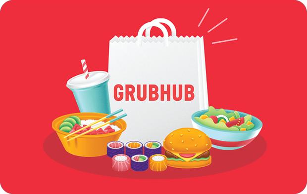Những hãng giao đồ ăn online đình đám nhất thế giới tìm cách sống sót qua mùa dịch: Các tài xế và khách hàng luôn là ưu tiên hàng đầu - Ảnh 1.