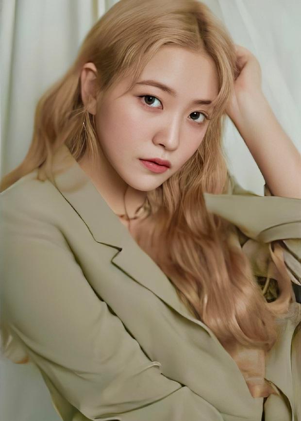 10 idol bị ghét nhất Kpop: Jennie và IU bị chỉ trích vì ồn ào liên hoàn, oan ức nhất là dàn em út BTS và Red Velvet - Ảnh 25.