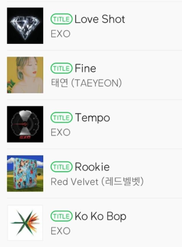Producer nhà SM chê nhạc Kpop ngày càng chán, đạo nhái nhiều và tiết lộ được các công ty yêu cầu sáng tác ca khúc giống hit của EXO - Ảnh 2.