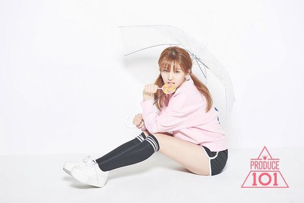 10 idol bị ghét nhất Kpop: Jennie và IU bị chỉ trích vì ồn ào liên hoàn, oan ức nhất là dàn em út BTS và Red Velvet - Ảnh 6.