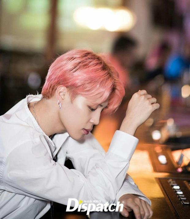 10 idol bị ghét nhất Kpop: Jennie và IU bị chỉ trích vì ồn ào liên hoàn, oan ức nhất là dàn em út BTS và Red Velvet - Ảnh 9.