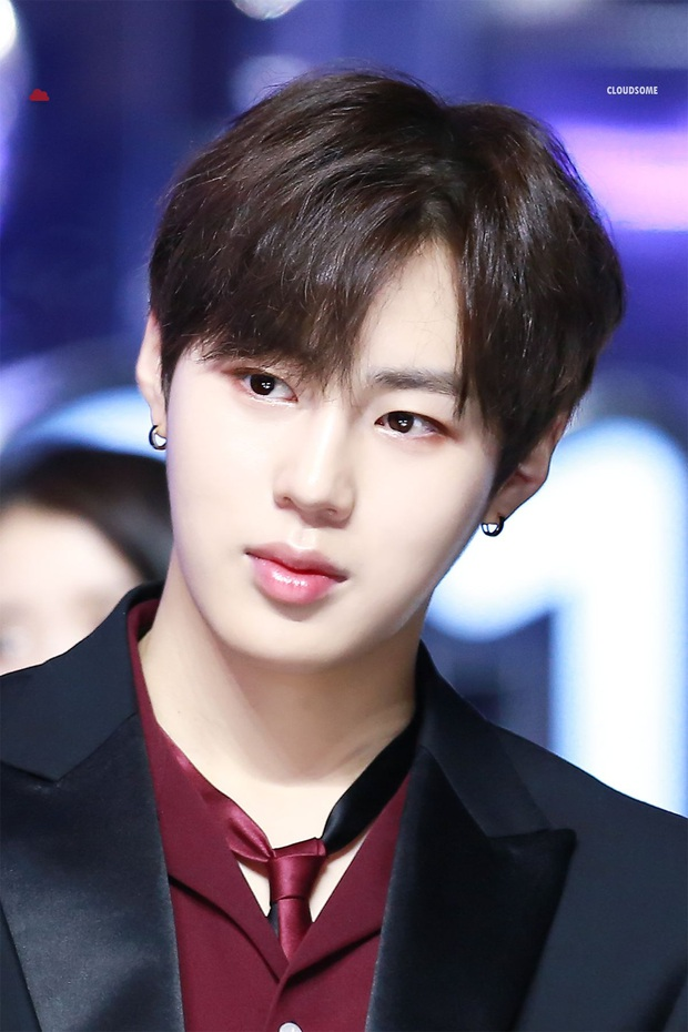 Những giọng ca êm ái nhất Kpop: Thành viên BTS dẫn đầu dù không phải main vocal, TWICE lọt top thuyết phục nhưng bất ngờ ở 1 cái tên lạ hoắc - Ảnh 23.