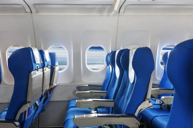 """Những sự thật """"trần trụi"""" chưa bao giờ các tiếp viên hàng không tiết lộ cho khách khi đi máy bay, giờ biết rồi mới vỡ lẽ nhiều thứ - Ảnh 2."""