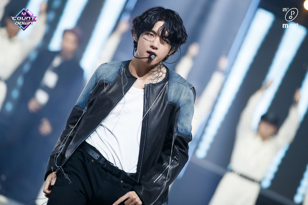 Cựu idol Kpop hé lộ những bí mật về hình xăm của idol Kpop trong MV: Công sức bỏ ra không khác gì tha thu thật! - Ảnh 6.