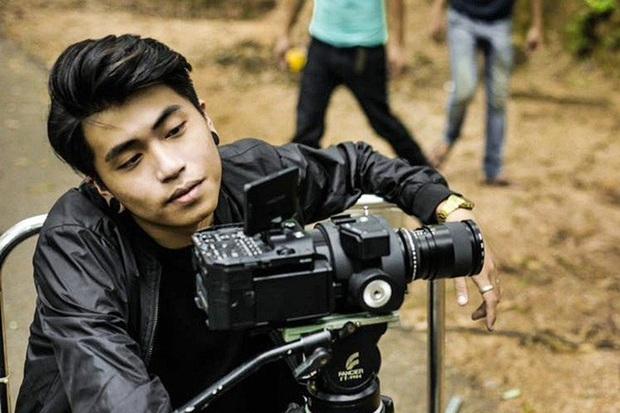 Các đạo diễn MV nói về tình hình đóng băng: Người tranh thủ làm tiền kỳ - hậu kỳ cho sản phẩm, người ấp ủ dự án tôn vinh con người Việt Nam - Ảnh 9.