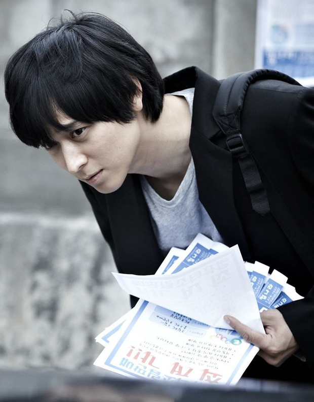 Diện kiến nam chính Train to Busan 2 Kang Dong Won: Thánh sống IQ 134 nhà tài phiệt, hậu cung toàn mỹ nhân quyền lực - Ảnh 25.