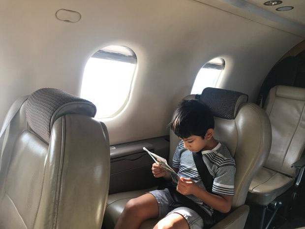 """Những sự thật """"trần trụi"""" chưa bao giờ các tiếp viên hàng không tiết lộ cho khách khi đi máy bay, giờ biết rồi mới vỡ lẽ nhiều thứ - Ảnh 5."""