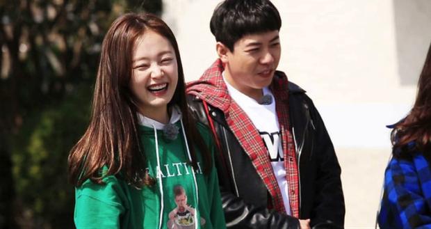 Jeon So Min thông báo nghỉ 1 tháng vì kiệt sức, Running Man lập tức báo hoãn ghi hình 2 tuần - Ảnh 4.