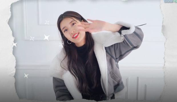 Tiết lộ tương lai của Suzy và Gong Yoo: Tiên đoán thế nào mà khiến nữ idol cười tít mắt, Yêu tinh xéo xắt đổi đáp án? - Ảnh 5.