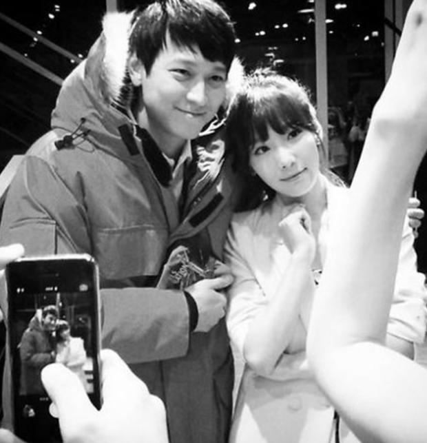 Diện kiến nam chính Train to Busan 2 Kang Dong Won: Thánh sống IQ 134 nhà tài phiệt, hậu cung toàn mỹ nhân quyền lực - Ảnh 31.