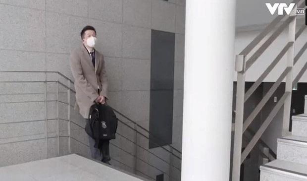 Hàn Quốc: Bệnh nhân COVID-19 đối mặt với sự kỳ thị khi đã hồi phục - Ảnh 1.