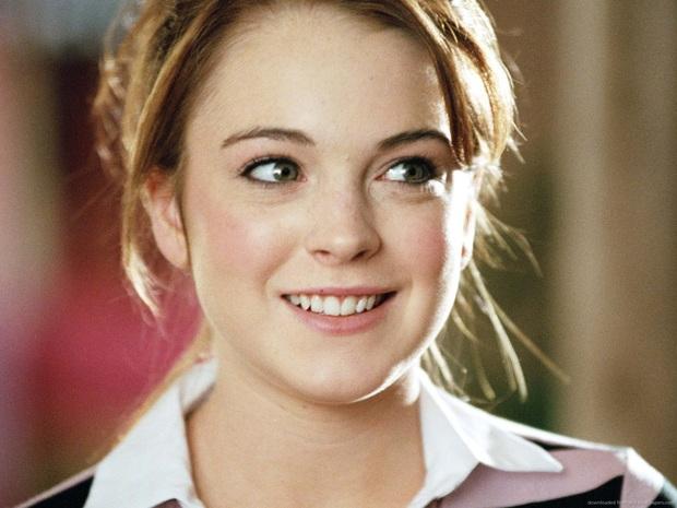 Náo loạn vì Means Girl Lindsay Lohan xoá hết hình cũ, tung ảnh mới lột xác hoàn toàn kèm tuyên bố Chị sẽ trở lại! - Ảnh 6.