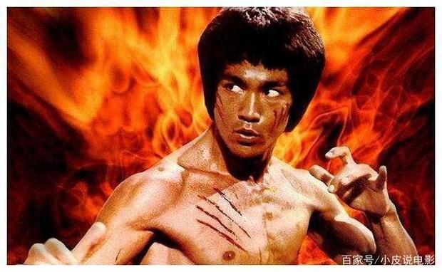 Huyền thoại võ thuật Lý Tiểu Long: Đệ tử nổi loạn của Diệp Vấn với kỷ lục khiến cả thế giới bội phục và cái chết bí ẩn - Ảnh 27.