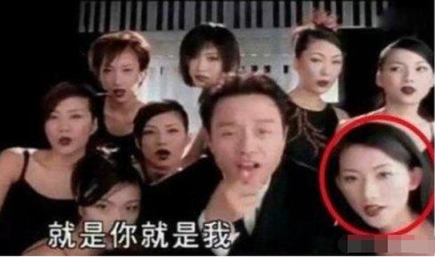 8 nàng thơ của Trương Quốc Vinh: Thư Kỳ thoát mác mỹ nhân 18+, Trương Bá Chi chưa khổ bằng chị đại sính ngoại bị cắm sừng - Ảnh 16.