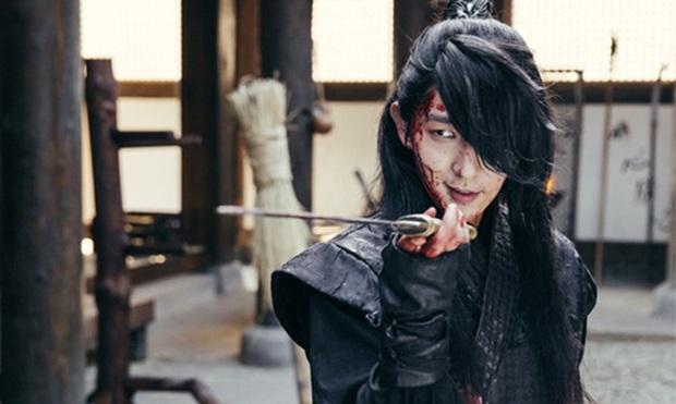 9 gương mặt hạng thẻ đế vương đắt giá nhất truyền hình xứ Hàn vừa kết nạp thêm Bệ Hạ Bất Tử Lee Min Ho rồi nè chị em ơi - Ảnh 8.