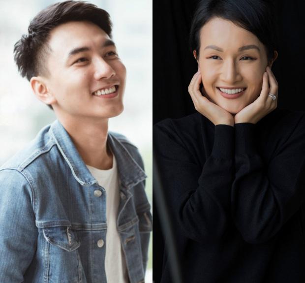 Giang Ơi đọc 1.000 bình luận chửi rủa một ngày, Khoai Lang Thang dễ bị ám ảnh bởi những ý kiến tiêu cực - Ảnh 1.