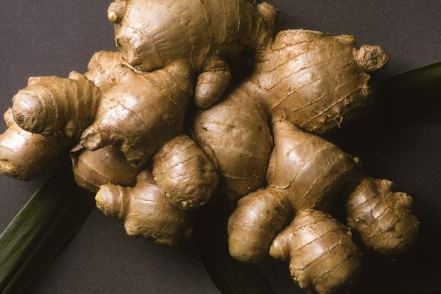 3 loại rau củ cực nhanh hỏng, không tốt cho sức khỏe, tuyệt đối không nên tích trữ lâu trong thời gian ở nhà chống dịch - Ảnh 3.