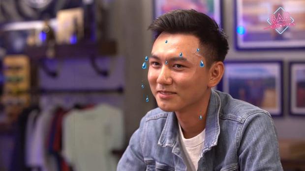 Giang Ơi đọc 1.000 bình luận chửi rủa một ngày, Khoai Lang Thang dễ bị ám ảnh bởi những ý kiến tiêu cực - Ảnh 3.