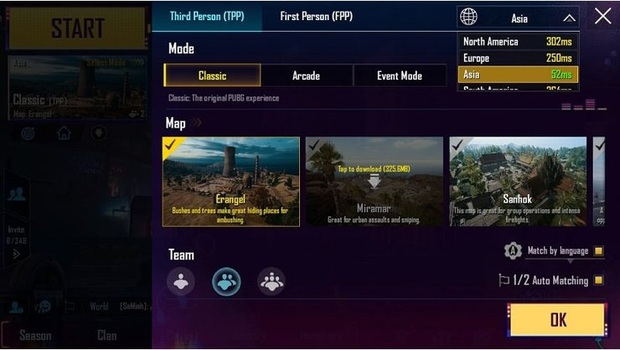 PUBG Mobile: Ping cao, nỗi khổ của game thủ chạy bo đã có thể khắc phục dễ dàng nhờ những mẹo vô cùng hiệu quả - Ảnh 4.