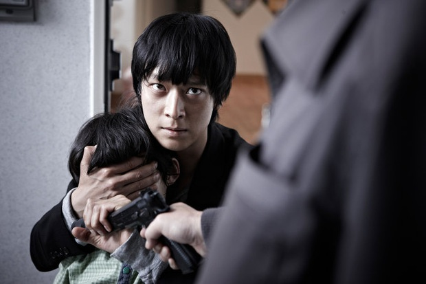 Diện kiến nam chính Train to Busan 2 Kang Dong Won: Thánh sống IQ 134 nhà tài phiệt, hậu cung toàn mỹ nhân quyền lực - Ảnh 26.