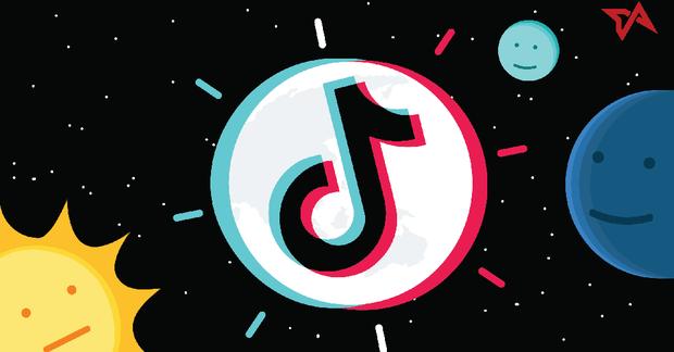 YouTube cũng đang rục rịch bắt chước TikTok, cạnh tranh bằng cách làm video hát nhép quen thuộc - Ảnh 2.