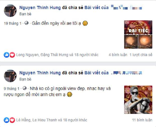 Bóc info về tình mới của hotgirl Mẫn Tiên: Đã là cầu thủ bóng rổ chuyên nghiệp, còn giữ chức chủ tịch HĐQT và sở hữu luôn một quán bar tại phố cổ - Ảnh 3.