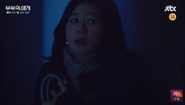 Phổ cập kiến thức nhập môn Thế Giới Hôn Nhân cho ai vừa chập chững hít drama bóc phốt ngoại tình 19+ đình đám nhất xứ Hàn - Ảnh 18.