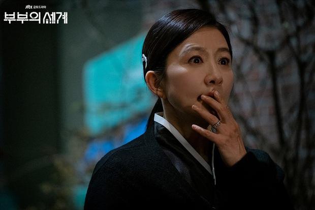 Phổ cập kiến thức nhập môn Thế Giới Hôn Nhân cho ai vừa chập chững hít drama bóc phốt ngoại tình 19+ đình đám nhất xứ Hàn - Ảnh 9.