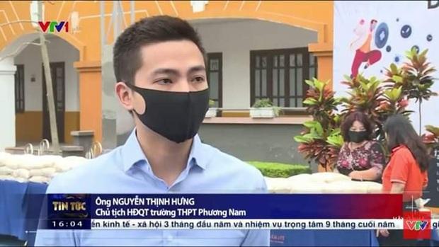 Bóc info về tình mới của hotgirl Mẫn Tiên: Đã là cầu thủ bóng rổ chuyên nghiệp, còn giữ chức chủ tịch HĐQT và sở hữu luôn một quán bar tại phố cổ - Ảnh 1.