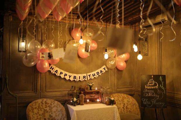 Được trai trên Tinder tặng quà, tổ chức sinh nhật ngay buổi hẹn thứ 2 nhưng cái kết vẫn là friend zone: Lẽ nào good boy aint fun là có thật? - Ảnh 2.
