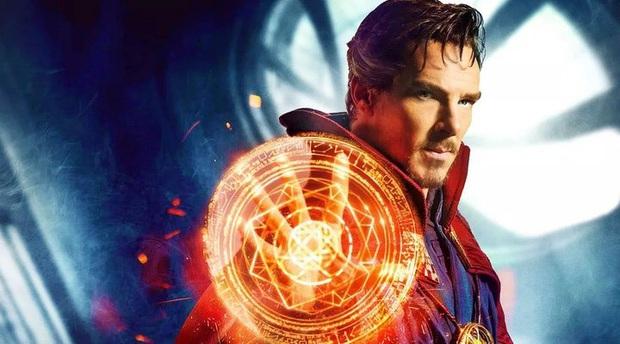Đạo diễn Spider-Man hé lộ chi tiết ẩn tiên tri về Doctor Strange từ thập kỷ trước: Suýt nữa anh phù thủy làm ác nhân rợn người! - Ảnh 6.