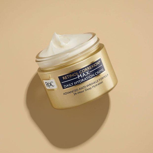Không chỉ có giá phải chăng, 5 sản phẩm retinol sau còn làm mịn da và chống lão hóa phi thường - Ảnh 2.