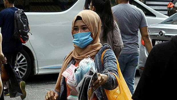 Malaysia số ca nhiễm thấp, Hongkong lần đầu không có ca nhiễm mới - Ảnh 1.
