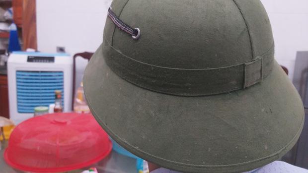 Kế sau Đường Nhuệ, nhiều cơ sở dịch vụ hỏa táng Nam Định đồng loạt lên tiếng tố cáo tình trạng bị bảo kê, phải nộp phí lên đến cả triệu đồng! - Ảnh 6.