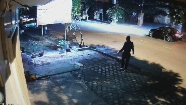 Kế sau Đường Nhuệ, nhiều cơ sở dịch vụ hỏa táng Nam Định đồng loạt lên tiếng tố cáo tình trạng bị bảo kê, phải nộp phí lên đến cả triệu đồng! - Ảnh 7.