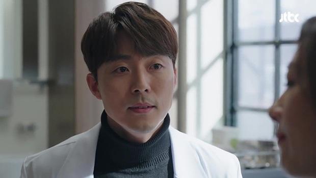 Phổ cập kiến thức nhập môn Thế Giới Hôn Nhân cho ai vừa chập chững hít drama bóc phốt ngoại tình 19+ đình đám nhất xứ Hàn - Ảnh 21.