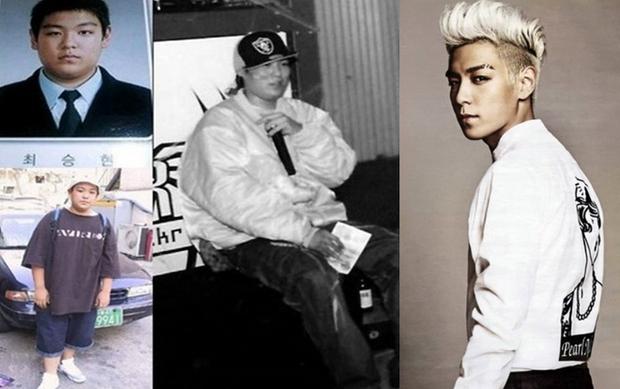Idol Hàn ép cân khắc nghiệt đến mức ám ảnh: BTS kinh hoàng khi nhớ lại, Momo (TWICE) ngậm đá cũng sợ béo - Ảnh 6.