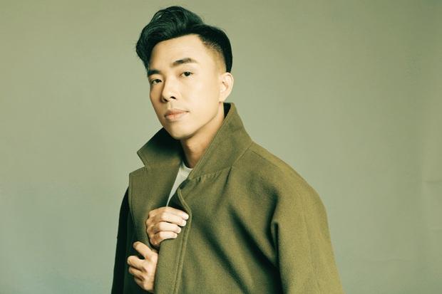 Nguyễn Hồng Thuận lên tiếng khi bị Nam Thư phản ánh chọn nhạc quá khó trong gameshow nhí - Ảnh 4.