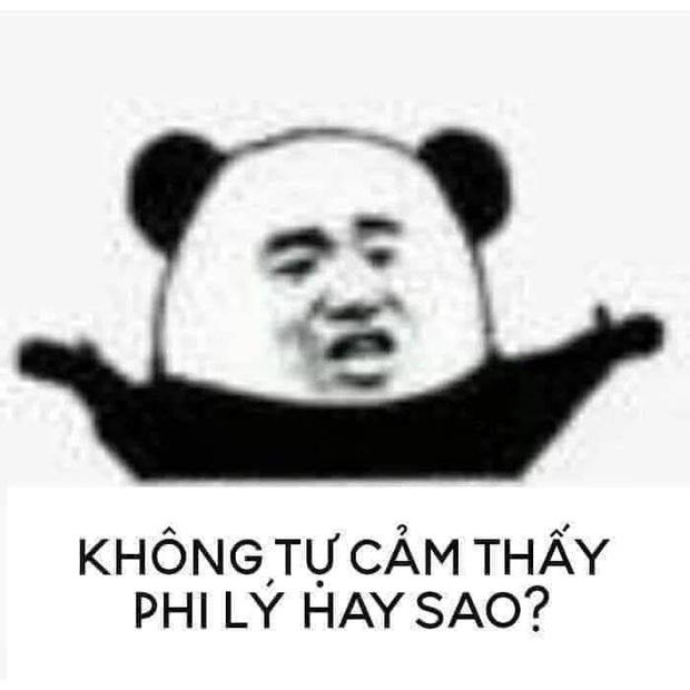 Hòa chung tinh thần học tập online, Quân Vương Bất Diệt gây lú cực mạnh với bài giảng Vật Lý của thầy Lee Min Ho này mấy đứa ơi! - Ảnh 4.