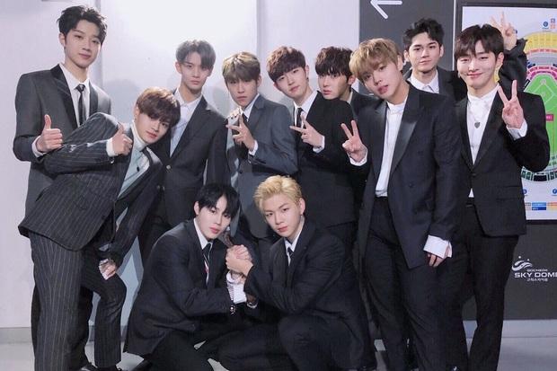 Bất ngờ tái điều tra bê bối gian lận Produce 101 mùa 2: Đội hình hiện tượng Wanna One thực sự bị bí mật dàn xếp? - Ảnh 2.